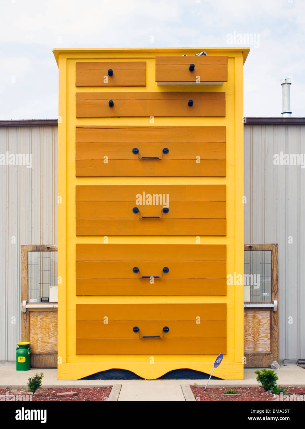 Giant Furniture Stock Photos Giant Furniture Stock Images Alamy