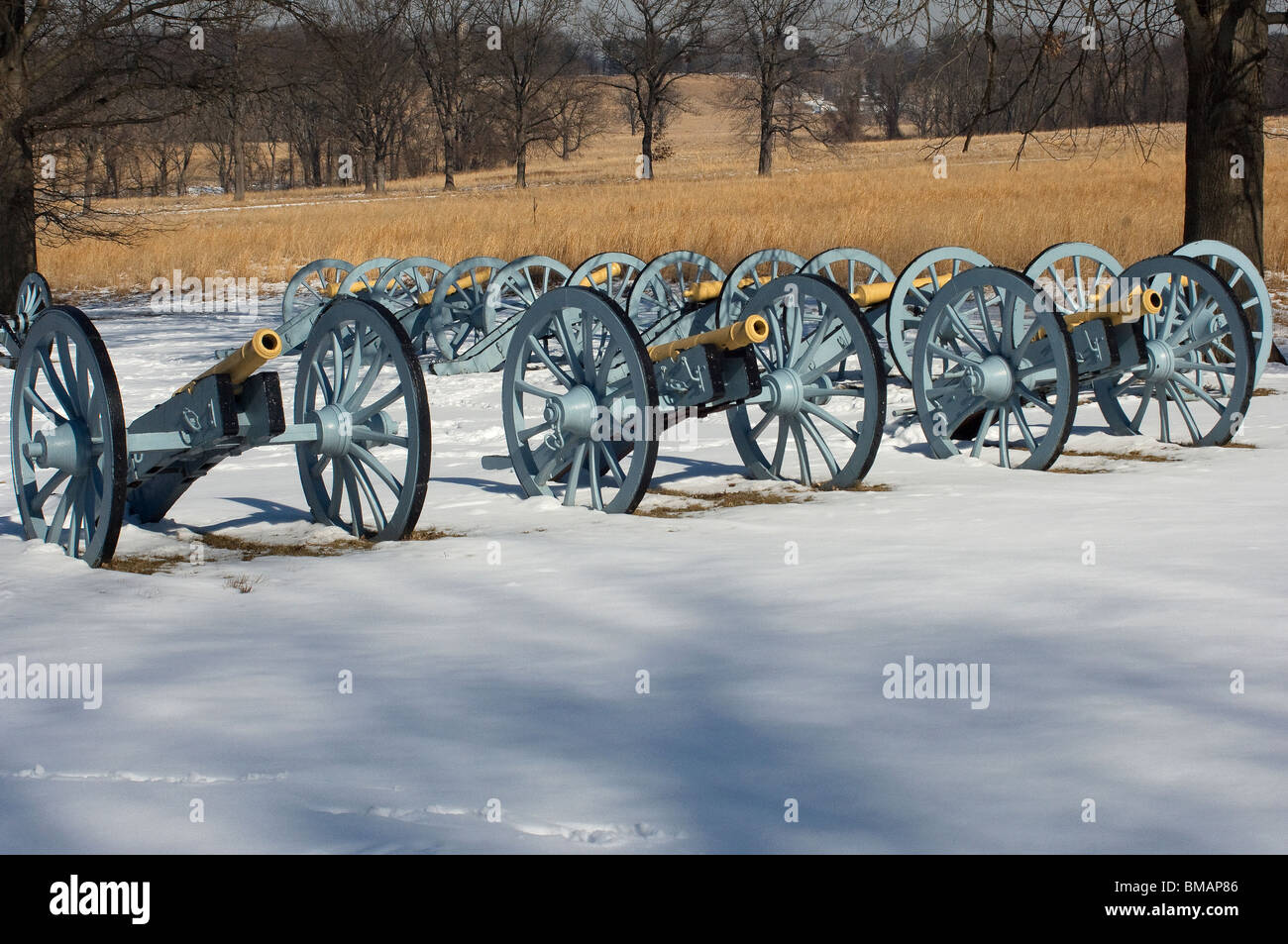 American Revolutionary War Artifact Stock Photos & American