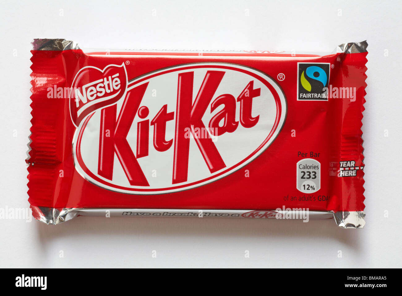 nestle kitkat milk chocolate bar - kitkat kit-kat kit kat chocolate