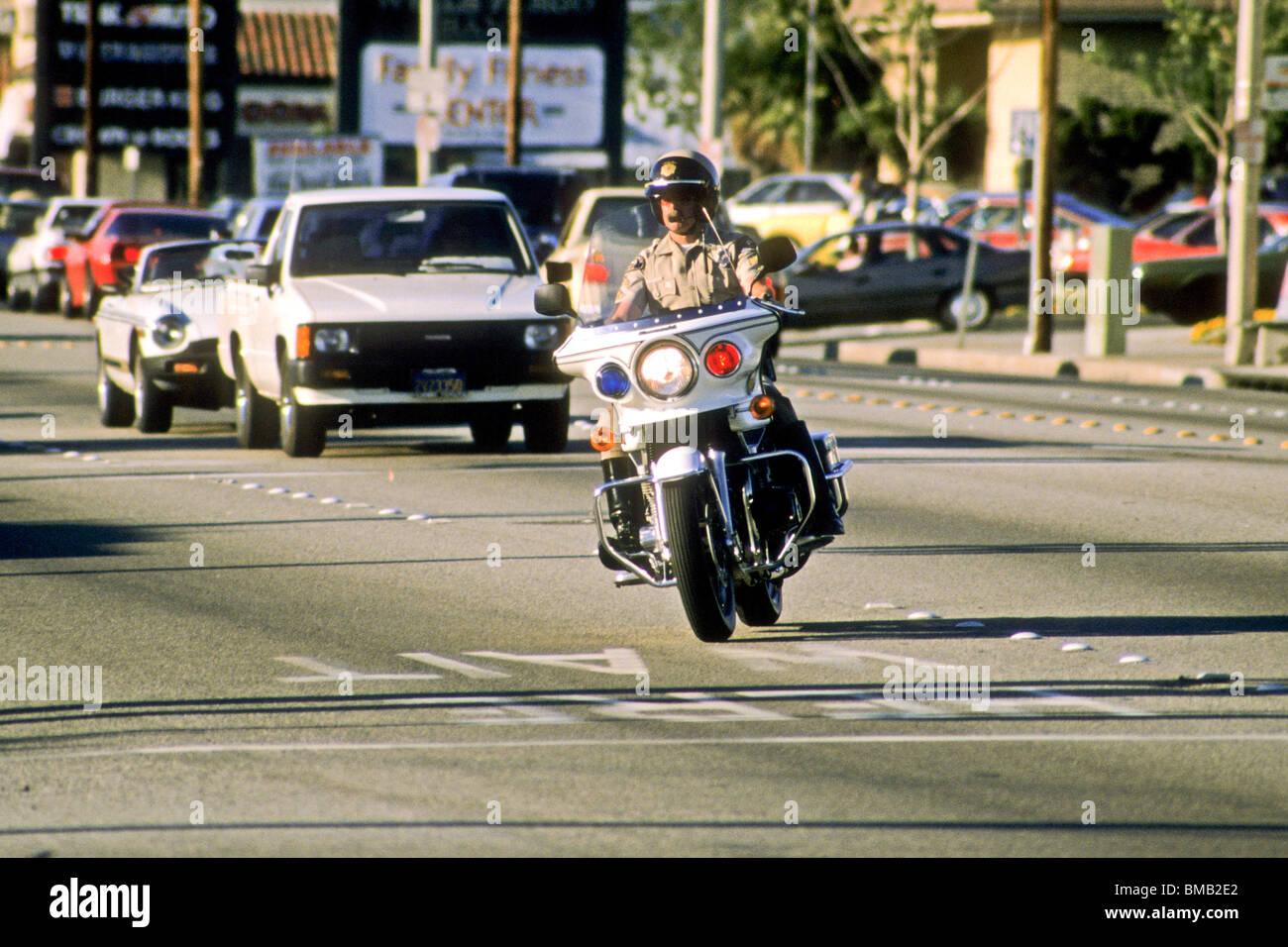 motorcycle police cop motor bike law enforcement emergency response