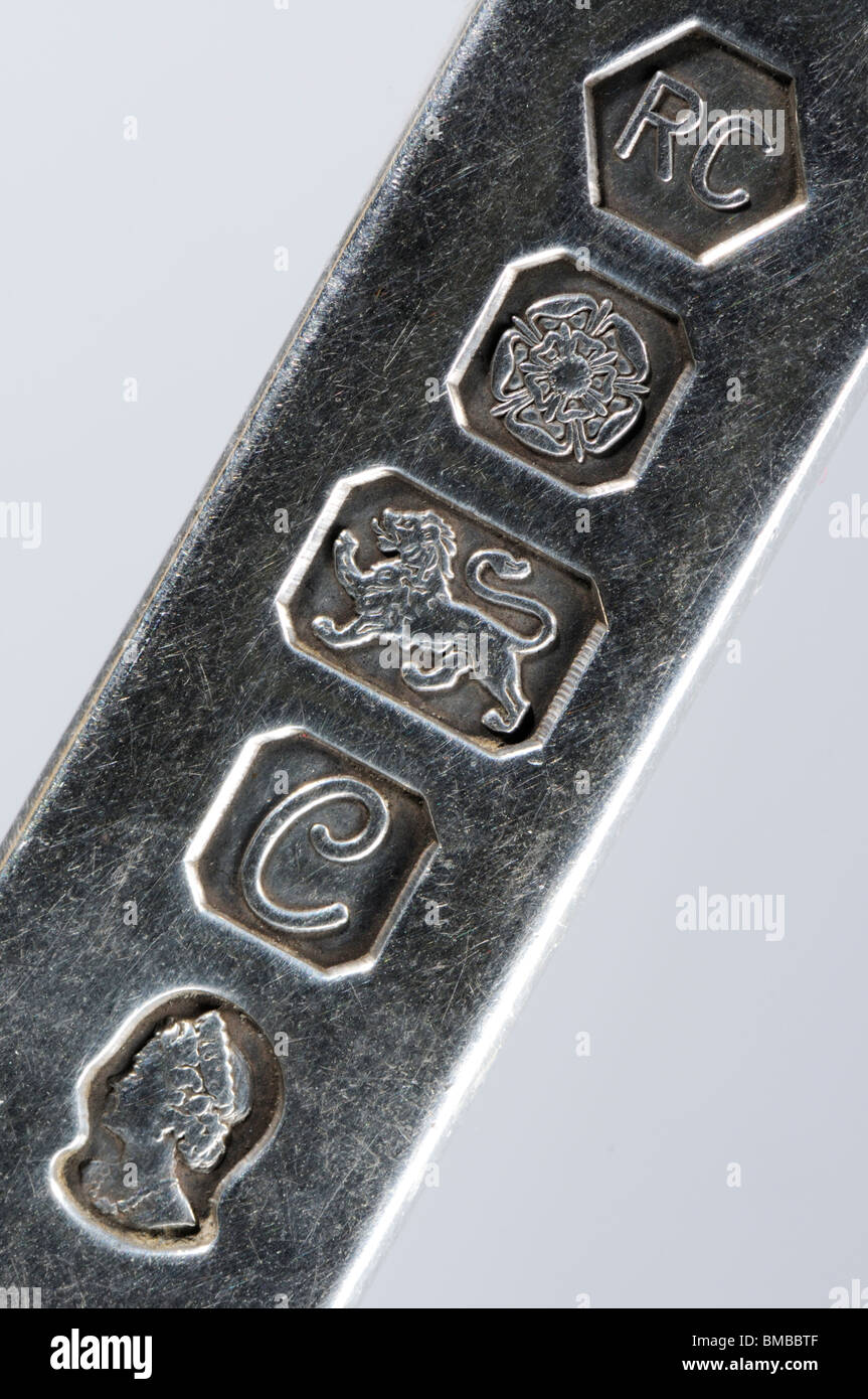 dating sheffield silver Hallmark date stamps on silver, gold, and platinum for the offices of london, birmingham, sheffield, and edinburgh from 1678 – 1974.