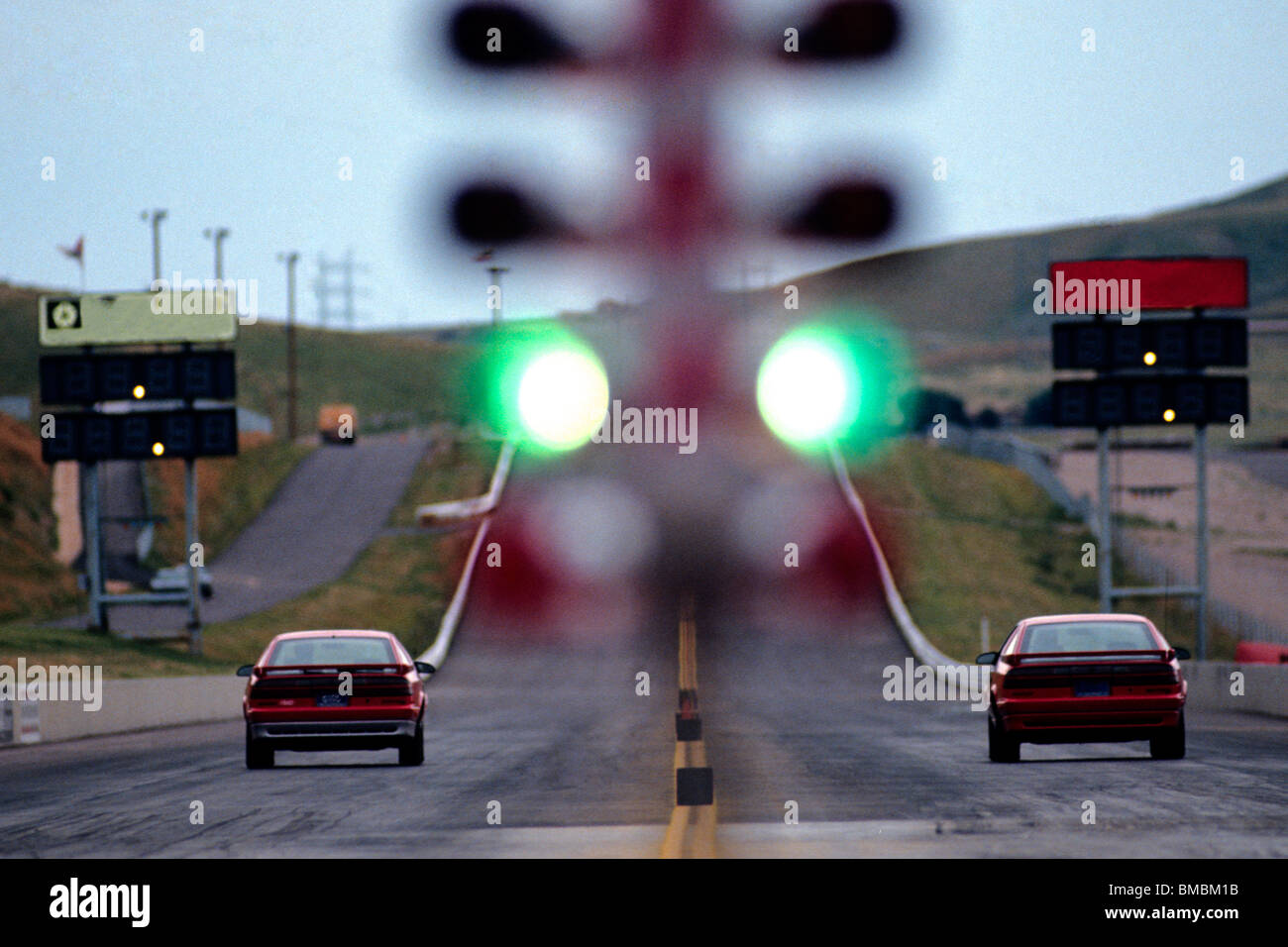 Drag race light tree honda crf250x engine diagram simple wiring drag racing starting lights stock photo 29760679 alamy drag racing starting lights bmbm1b stock photo drag aloadofball Images