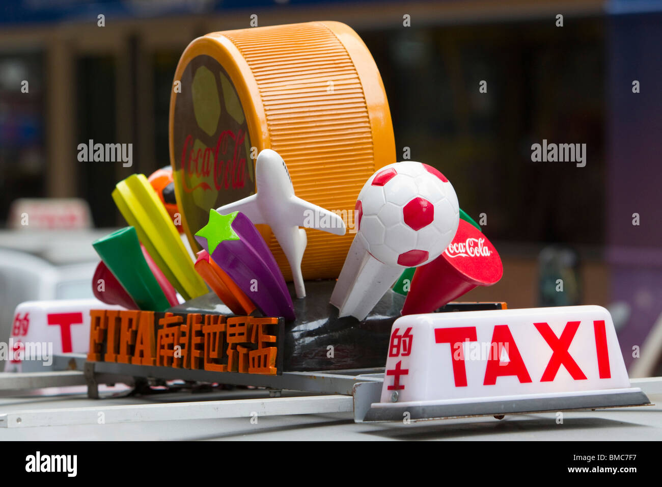 Taxi For Hire Stock Photos Amp Taxi For Hire Stock Images