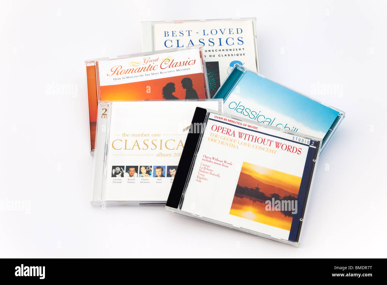 Music Cds Stock Photos & Music Cds Stock Images - Alamy