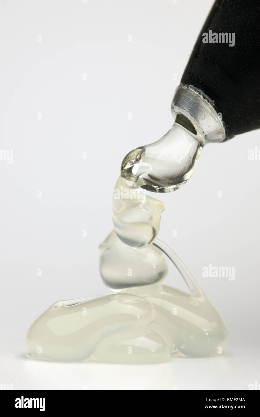 Glue Stock Photos & Glue Stock Images - Alamy