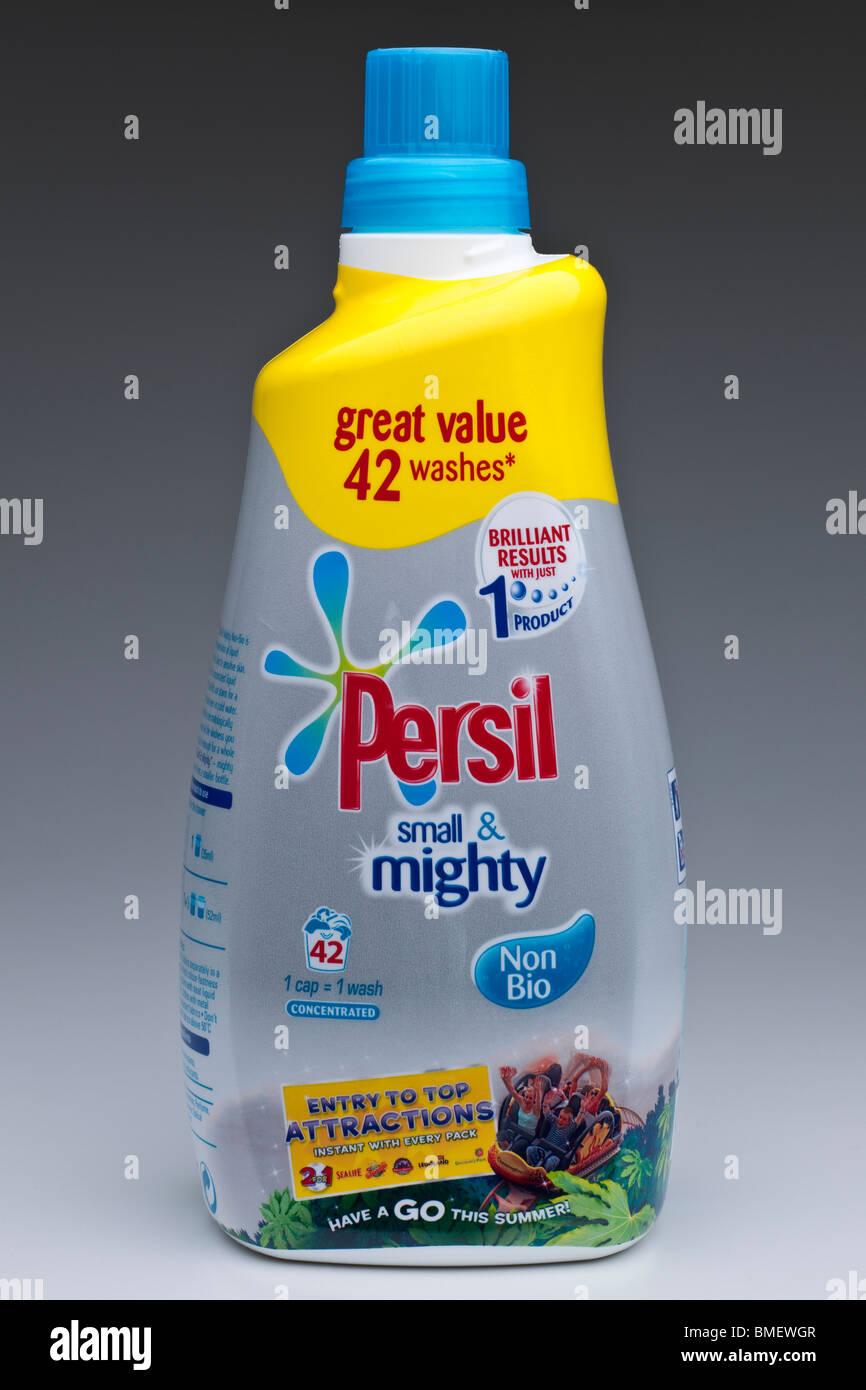 Persil Stock Photos & Persil Stock Images - Alamy