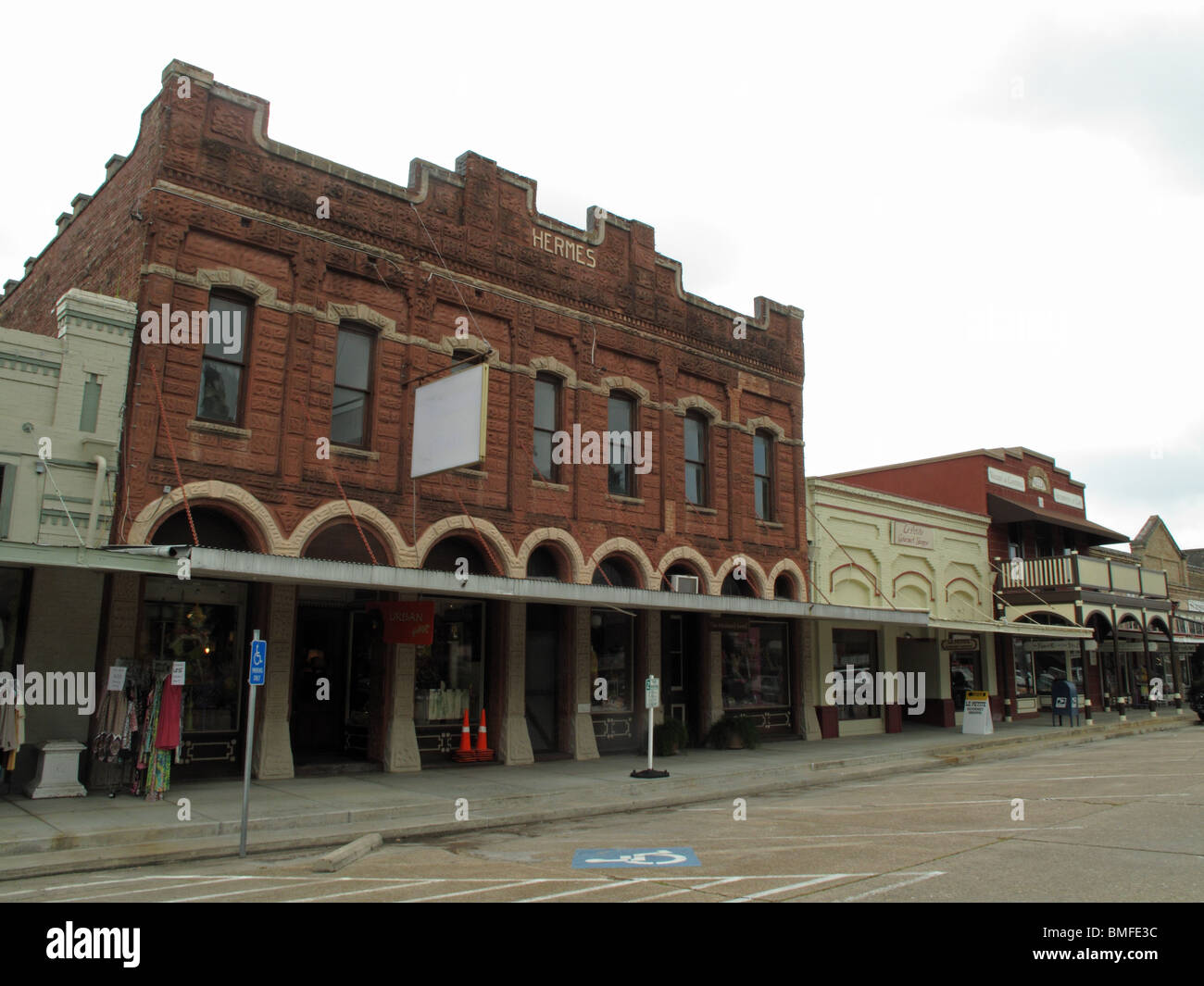 Old store fronts stock photos old store fronts stock - Grange mobel deutschland ...