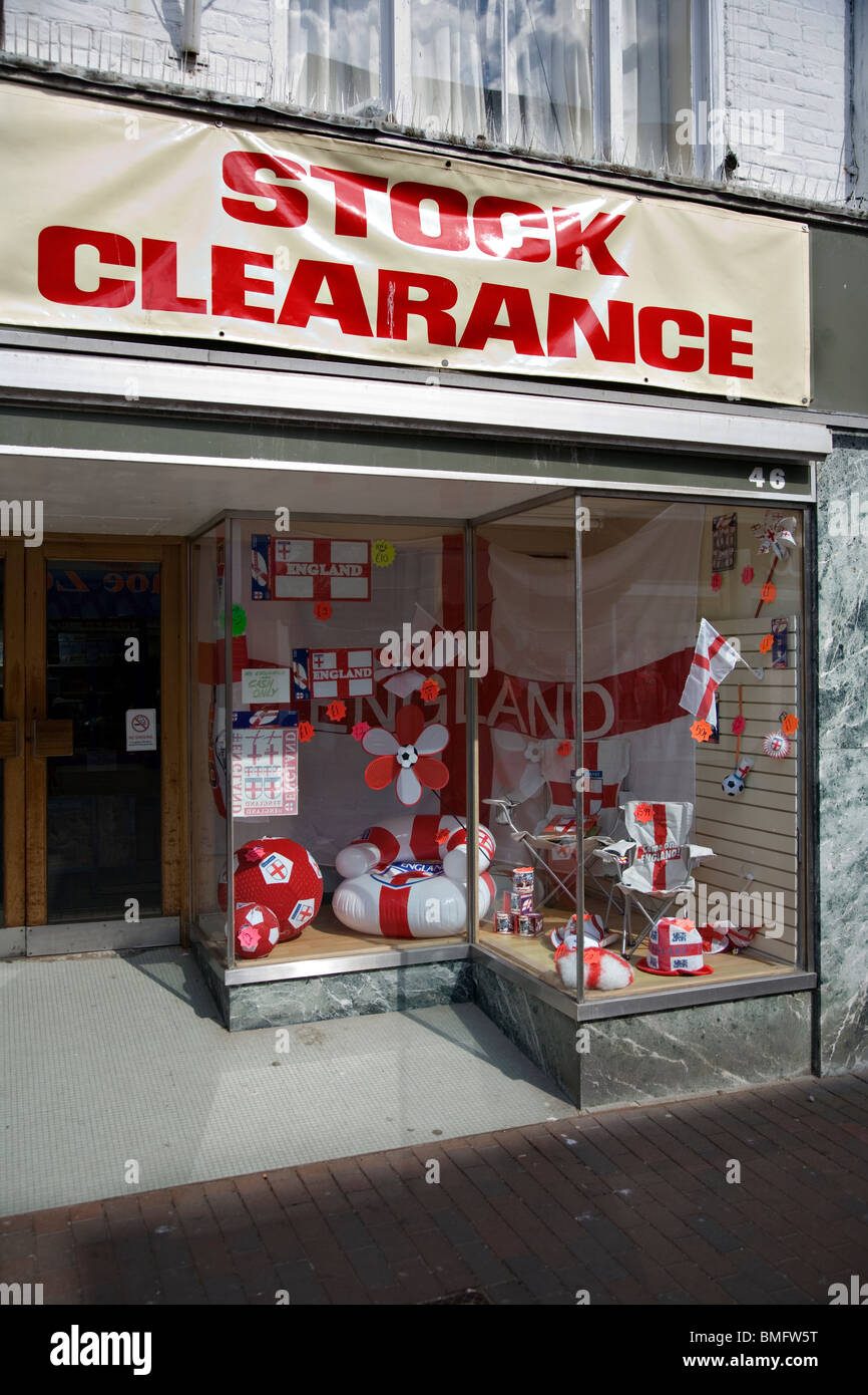 d6944e274ce Souvenirs Shop South Africa Stock Photos & Souvenirs Shop South ...