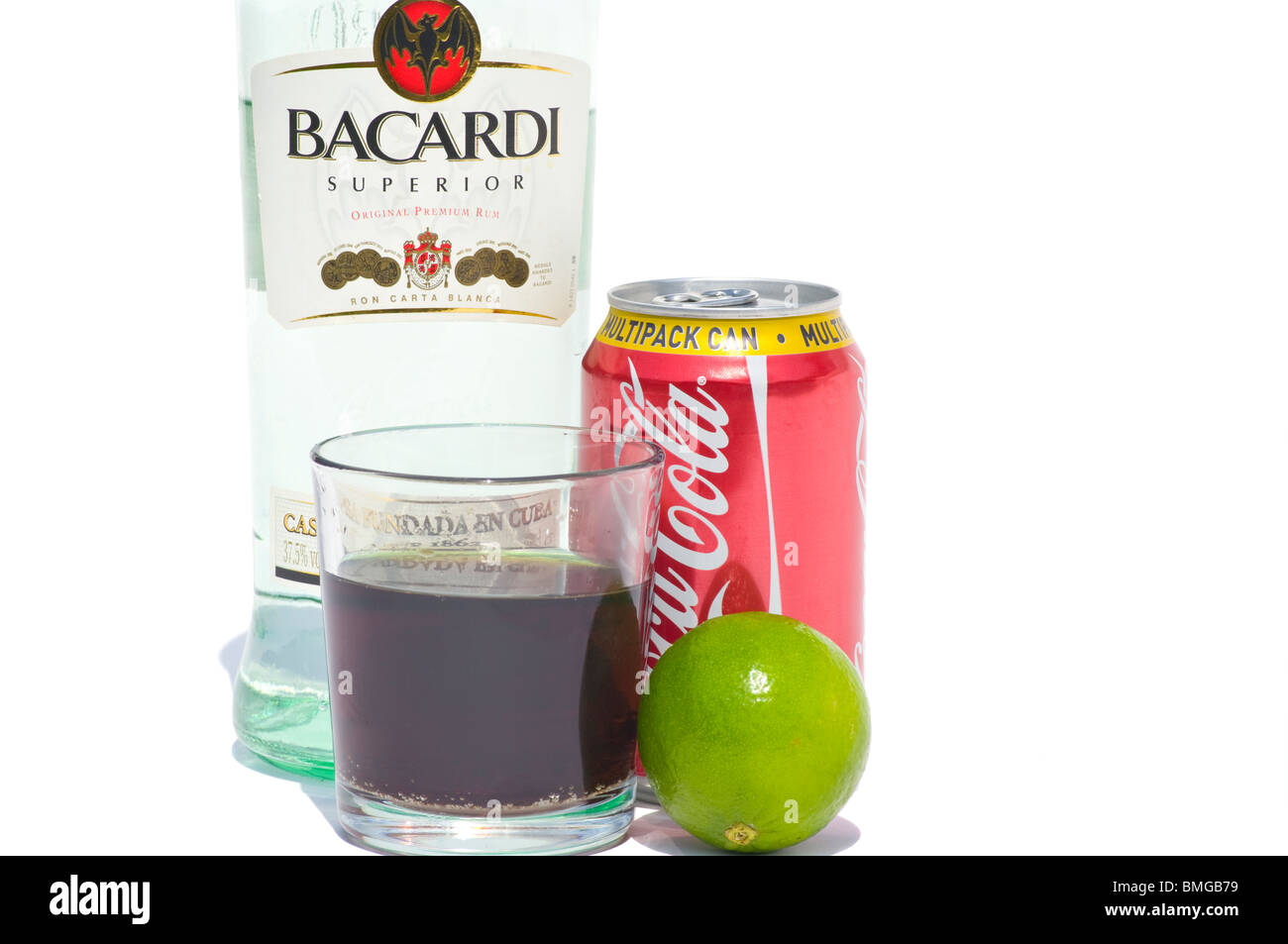 Bacardi white rum drink recipes besto blog for White rum with coke