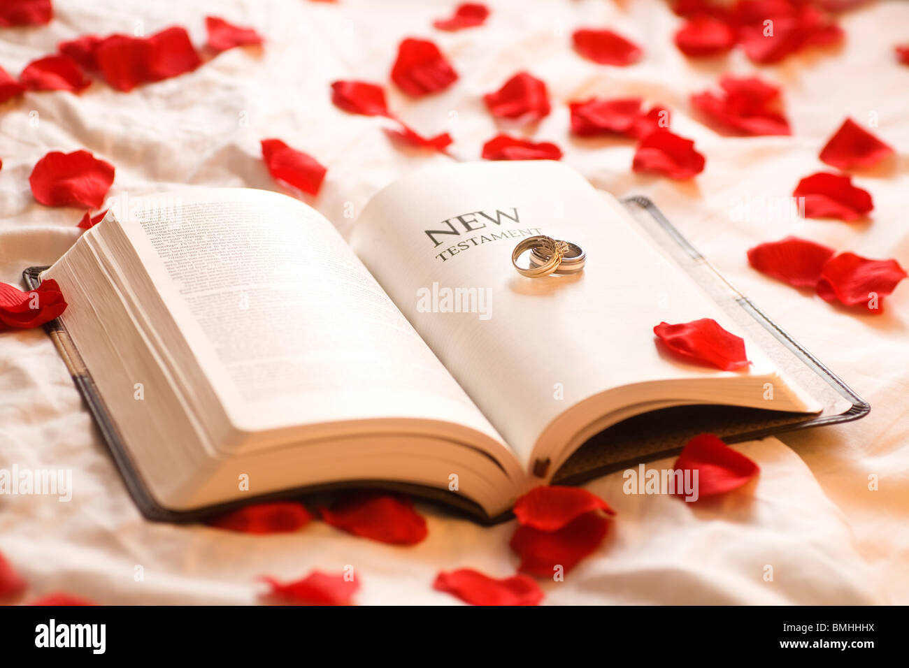 pin in wedding verses love god scripture and bible hosea faithful just is mercy steadfast rings