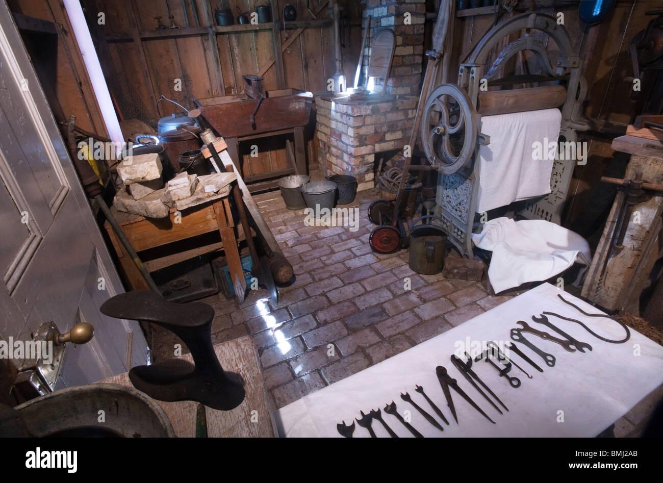 Press Machine 19th Century Stock Photos & Press Machine ...