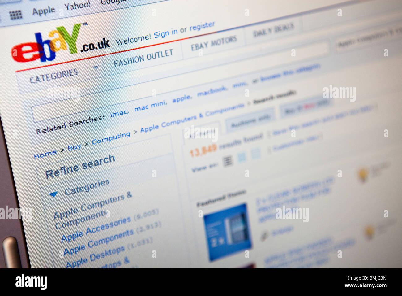 ebay stock photos ebay stock images page 3 alamy rh alamy com