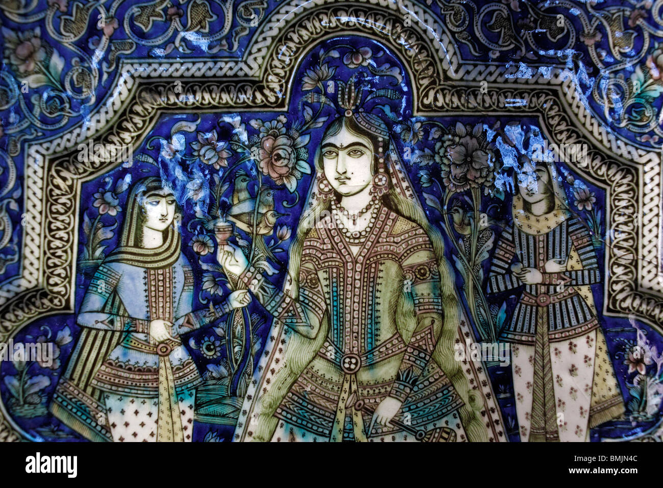 old iranian art museum brussels belgium stock photo 29915212 alamy