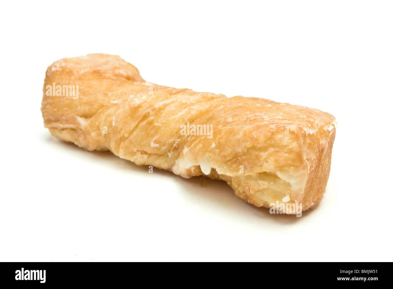 recipe: yum yum pastry [2]