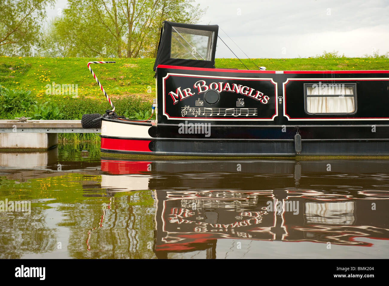 Canal Notes Stock Photos & Canal Notes Stock Images - Alamy