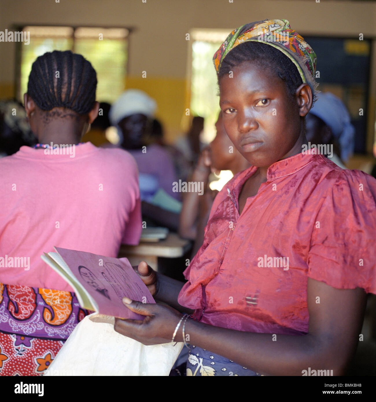 african traditional education essay In west africa, traditional education is based on informal apprenticeship with kin and early participation in the work force special skills, such as medicine, music, crafts, etc are acquired through more formal apprenticeship with specialized persons.