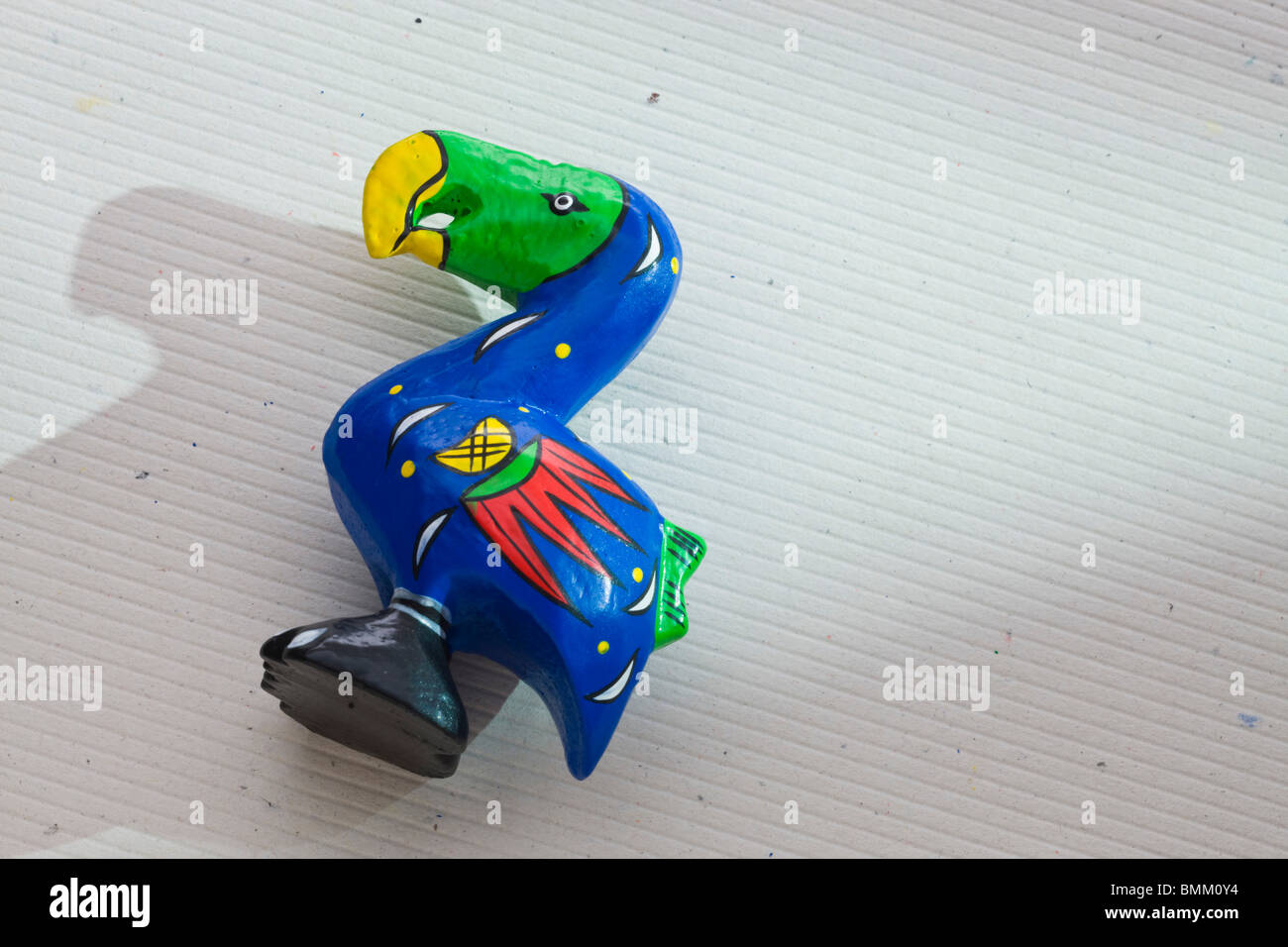 Dodo Souvenir High Resolution Stock Photography And Images Alamy