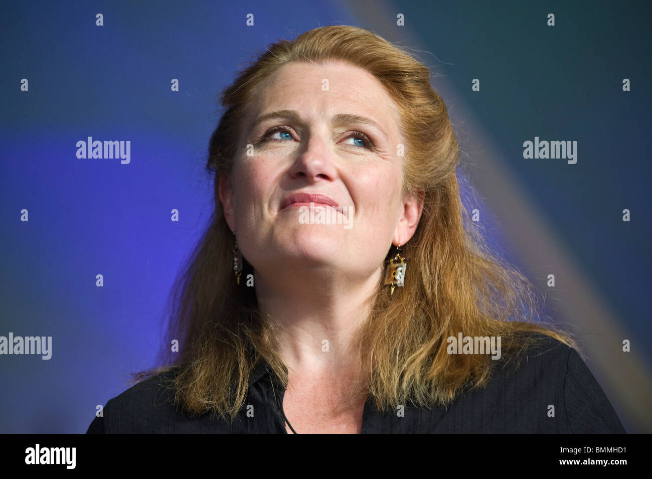 Allegra Rose Edwards huston stock photos & huston stock images - alamy