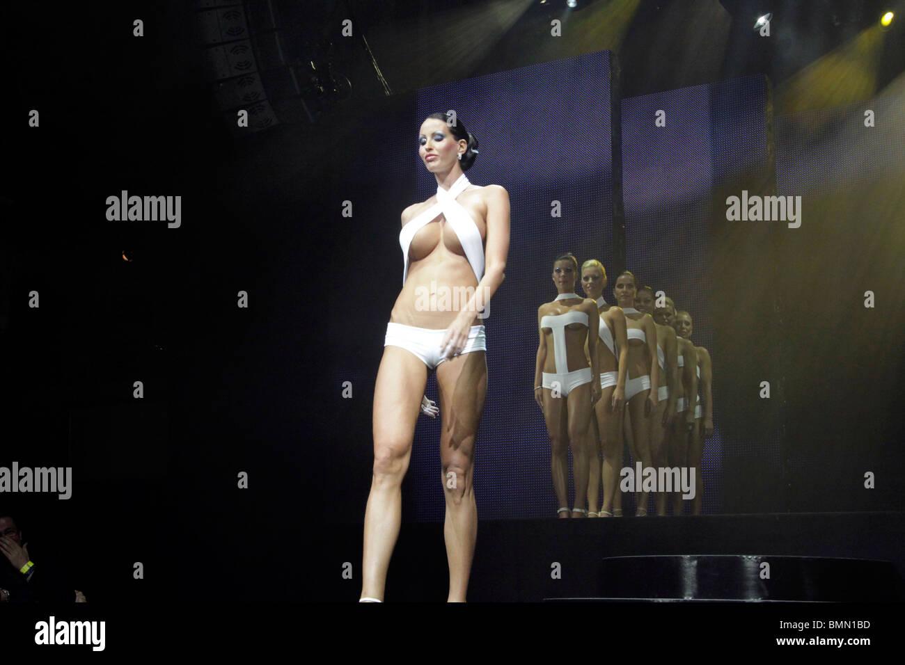 miss-erotica-contest-photos