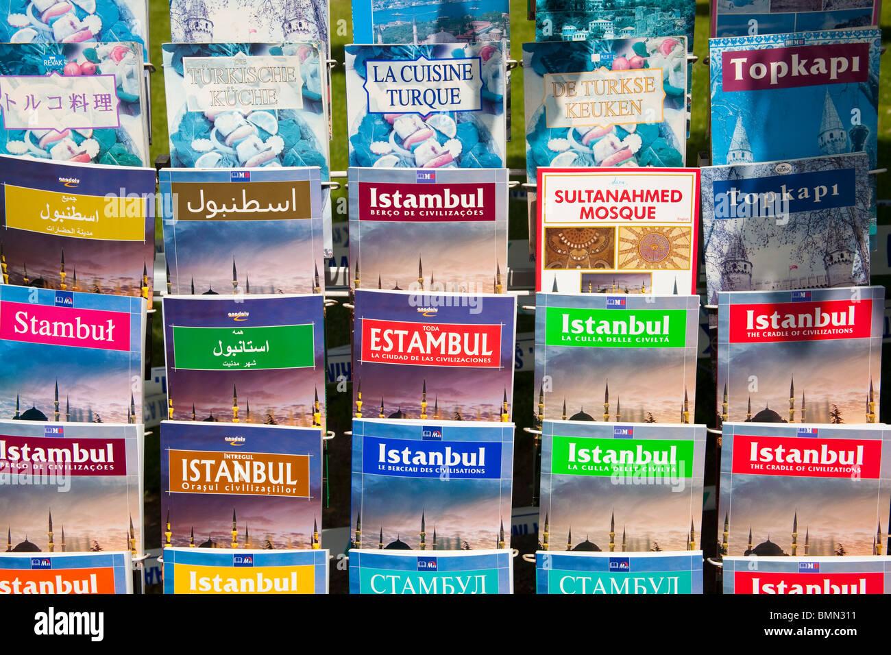 Book: turkey travel guide, 12. Vydanie lonely planet | bookshop.