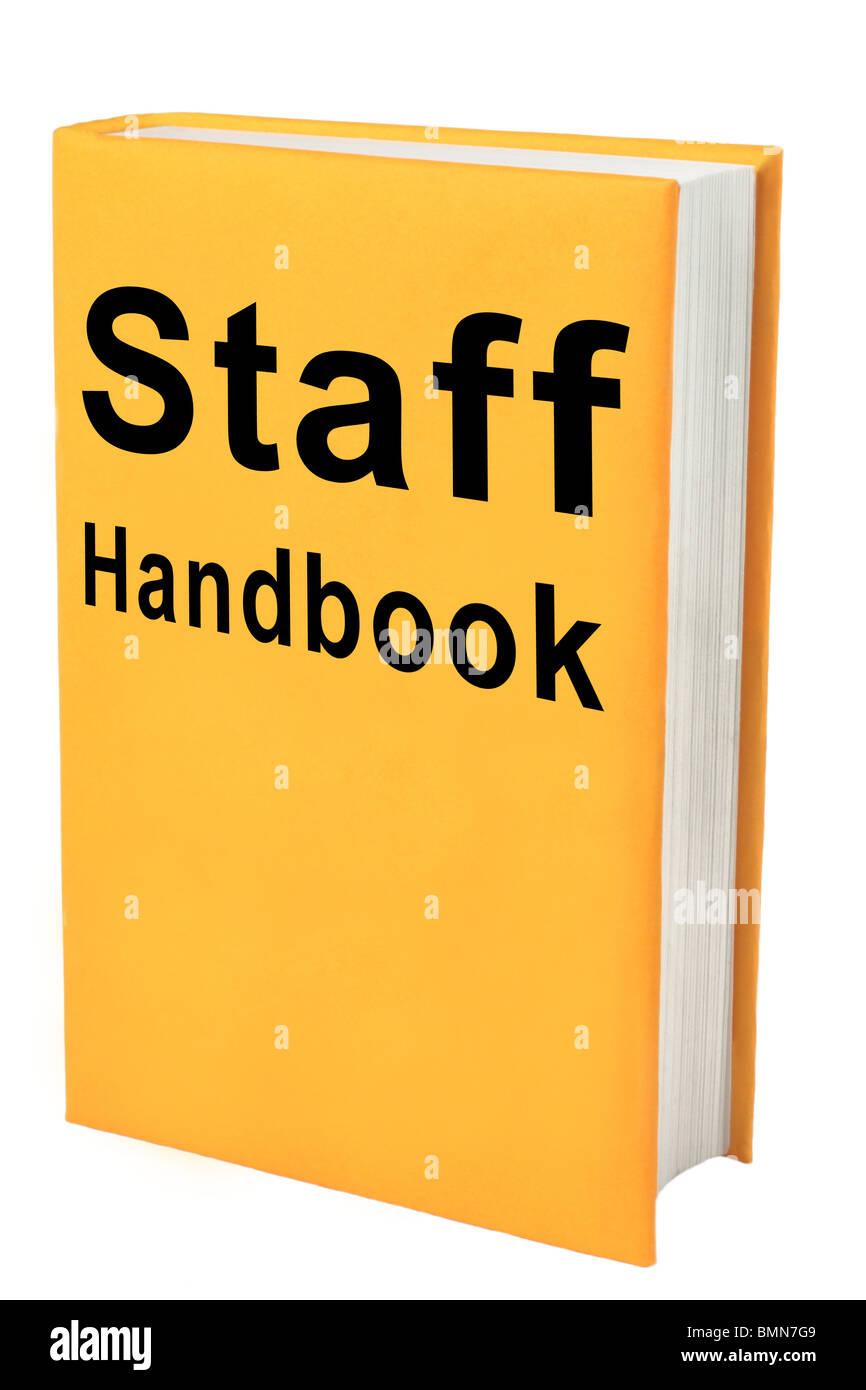 Ruling Book Design