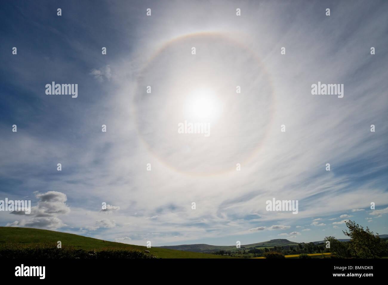 80 Gambar Awan Cirrus Stratus Dan Cumulus Kekinian