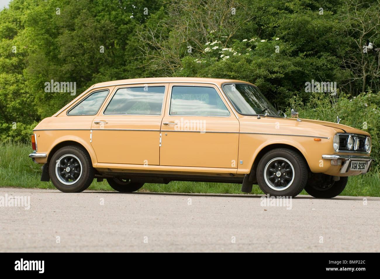 Buy Classic Cars Ireland