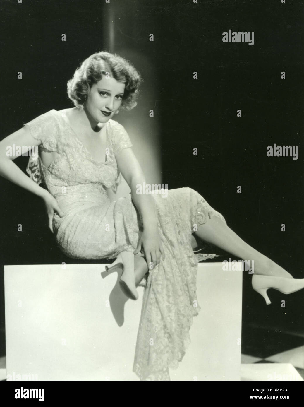 Jeanette MacDonald naked (86 foto and video), Topless, Hot, Twitter, legs 2015