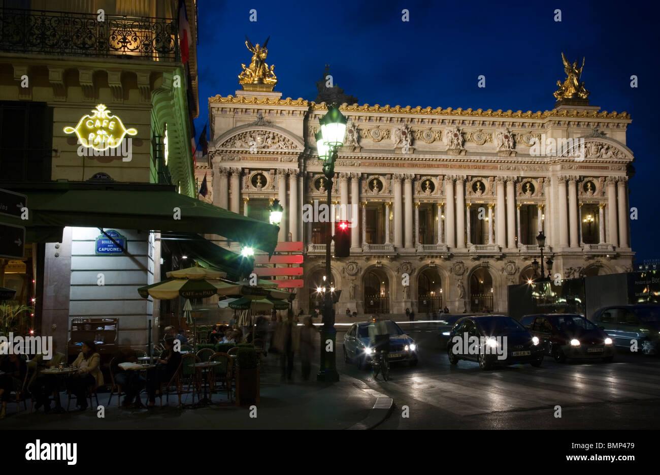 Caf Ef Bf Bd Des Arts Paris