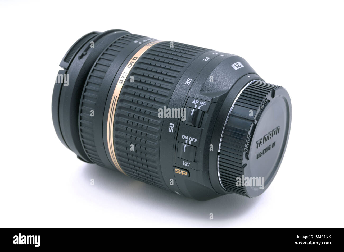 50mm Stock Photos Images Alamy Tamron Sp 17 F 28 Xr Di Ii Ld Aspherical If Canon Eos Af17 Vc