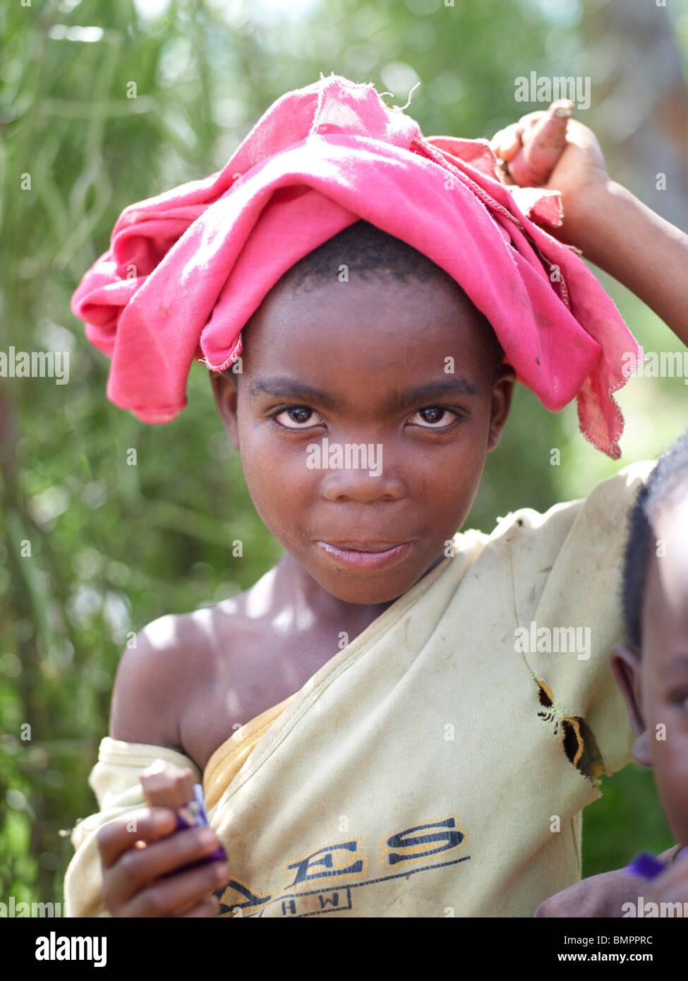 Pink Cloth Stock Photos Amp Pink Cloth Stock Images Alamy