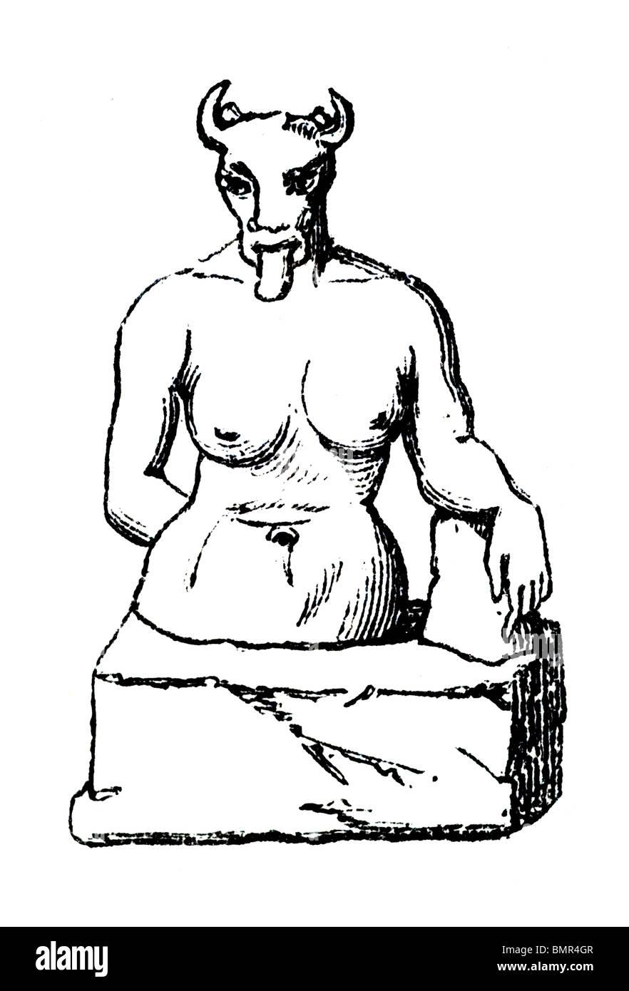 Biozuni - Stock Image