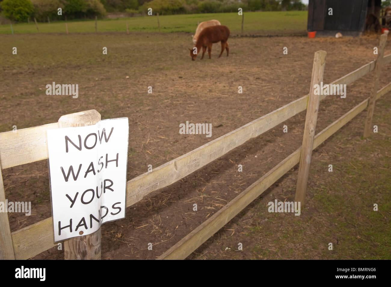 Farm Safety Uk Stock Photos Amp Farm Safety Uk Stock Images