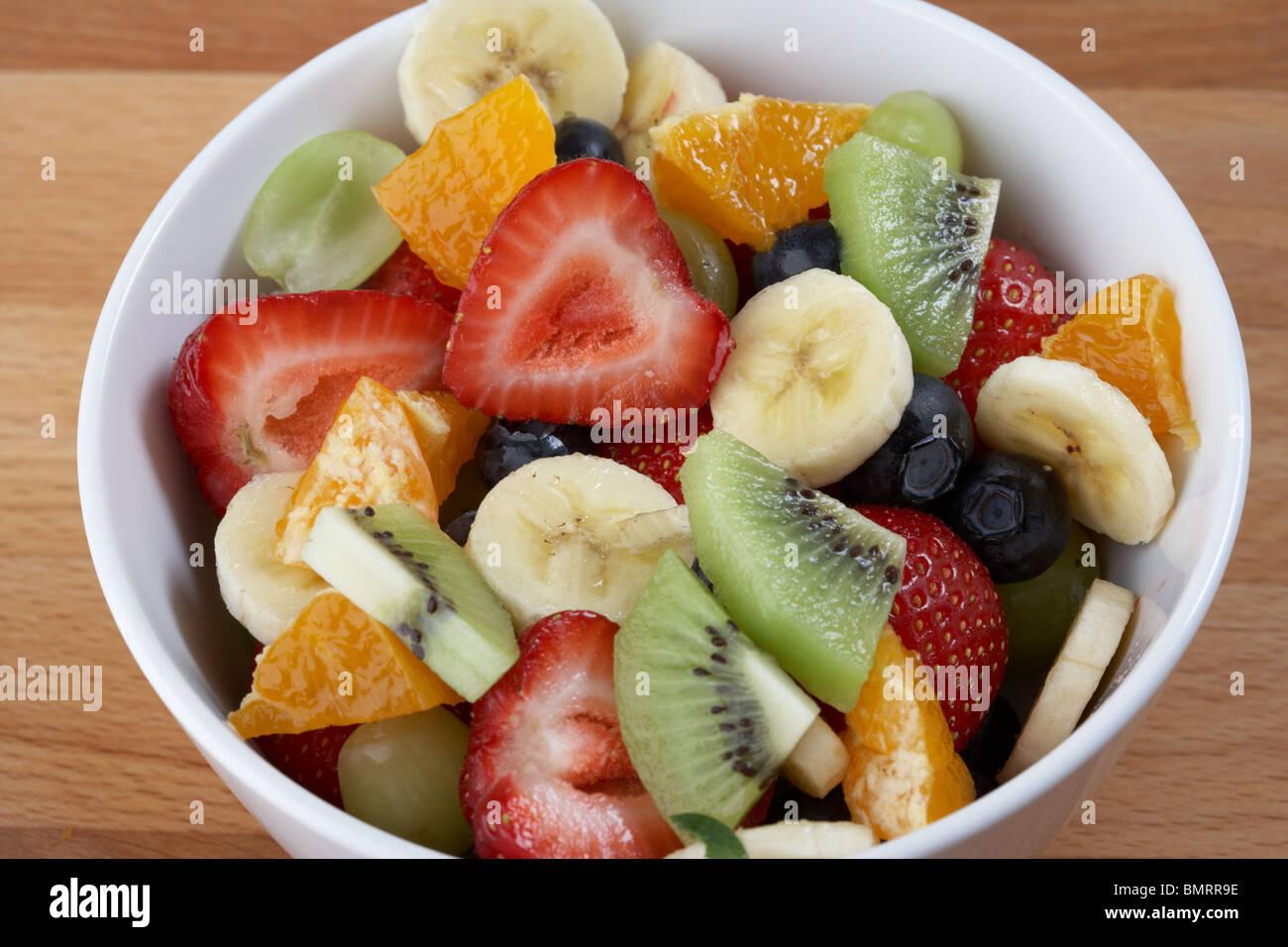 Natural Goodness Food