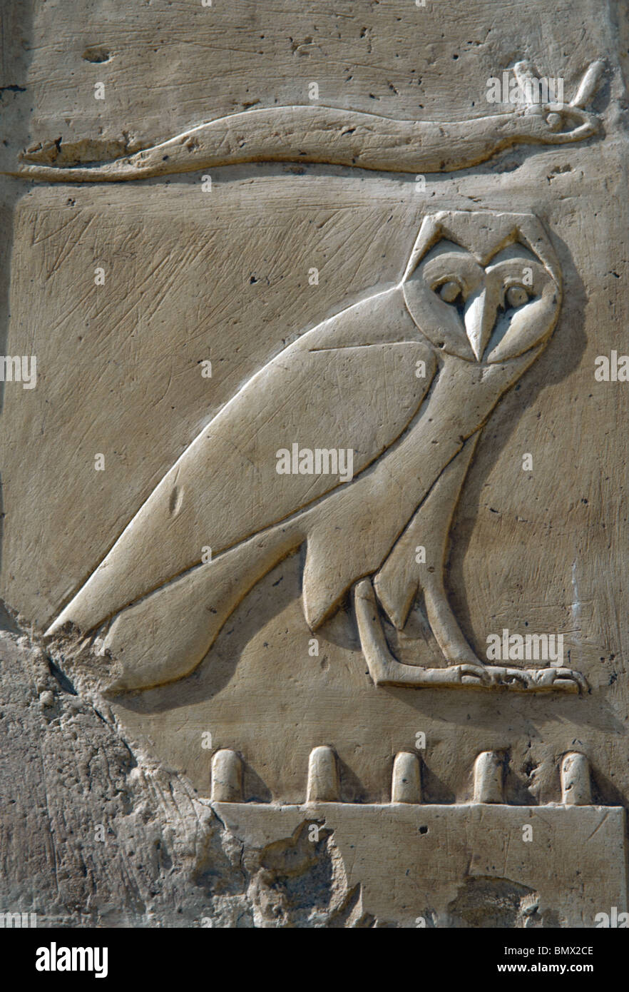 Owl d relief carving model for cnc routers and mills great on etsy