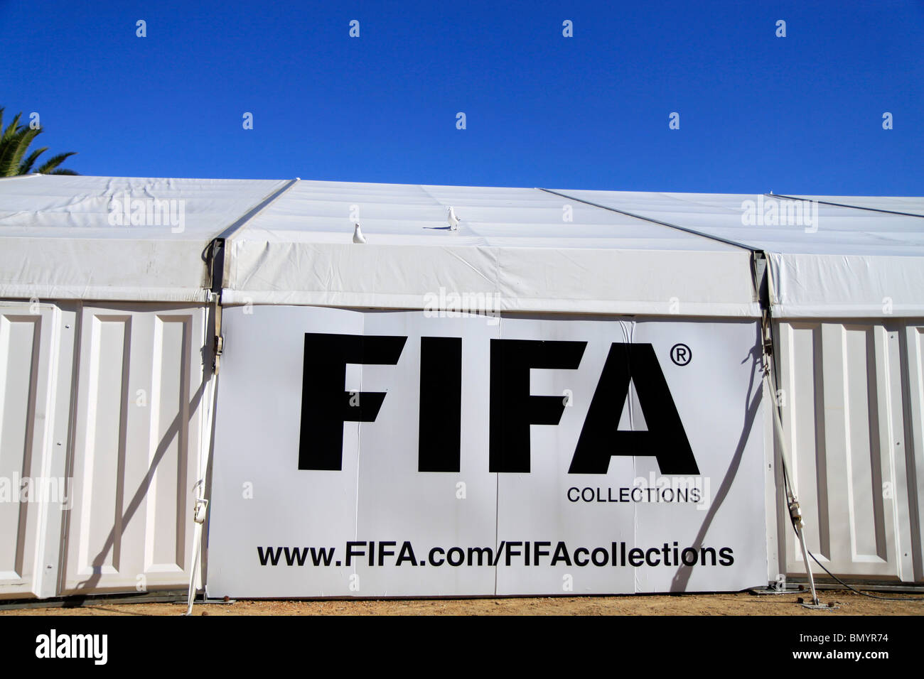 6944265a676 FIFA merchandise available at V&A Waterfront, Cape Town for the 2010 World  Cup. -