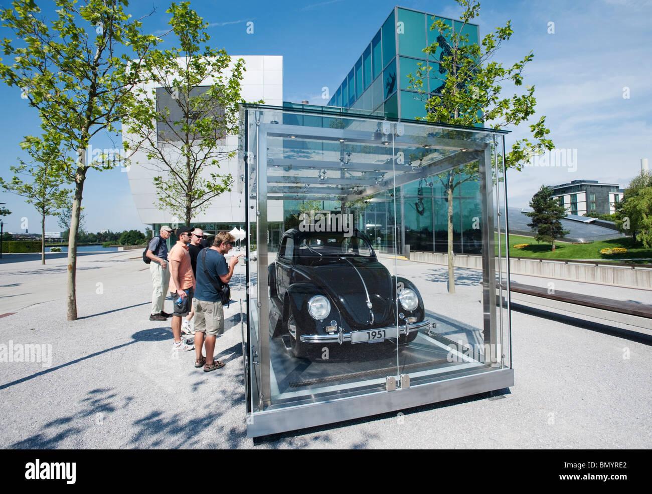Car City Auto Centre