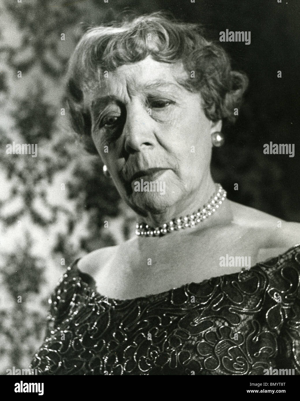 Edith Evans ?stage and film roles nudes (61 photos), Sexy, Leaked, Twitter, braless 2020