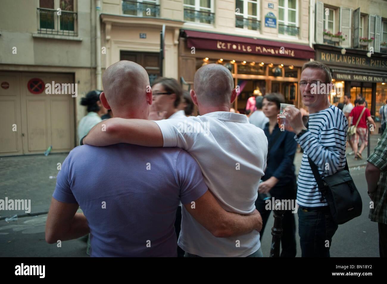 Rencontres Gay Ardennes