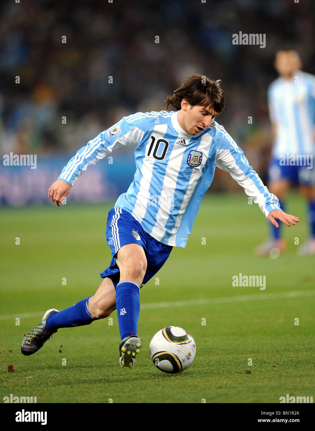 Wonderful Lionel Messi Haus Decoration Of Argentina Soccer City Stadium South Elegant 27