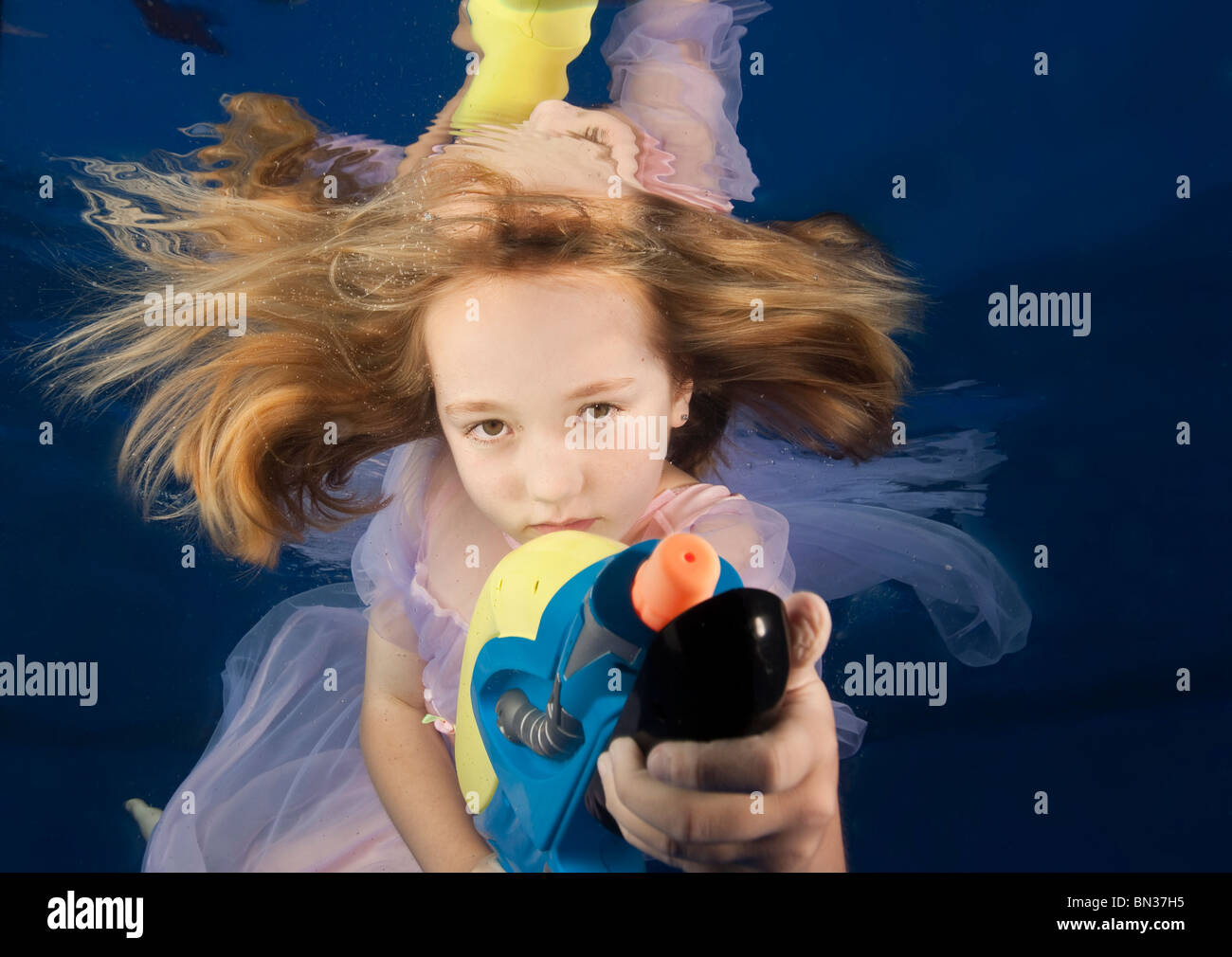 Bollywood nude sex