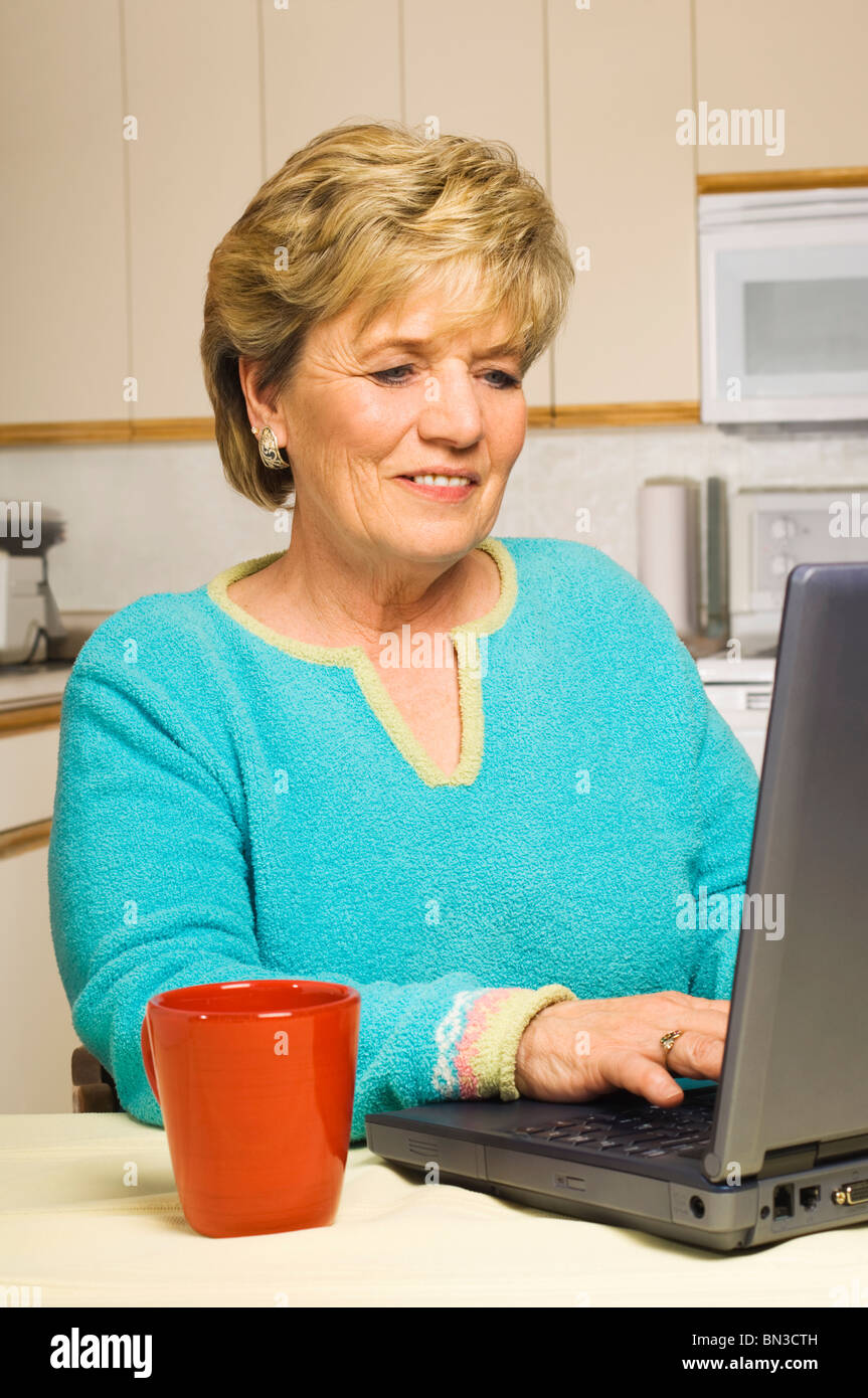 Africa Christian Senior Singles Online Dating Website