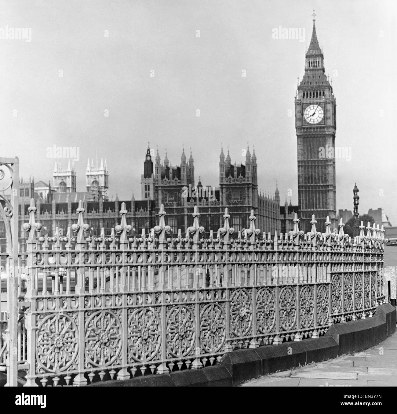big view photography. Brilliant View View Of The Houses Parliament And Big Ben Photo John Gay London  England 1940s To Photography