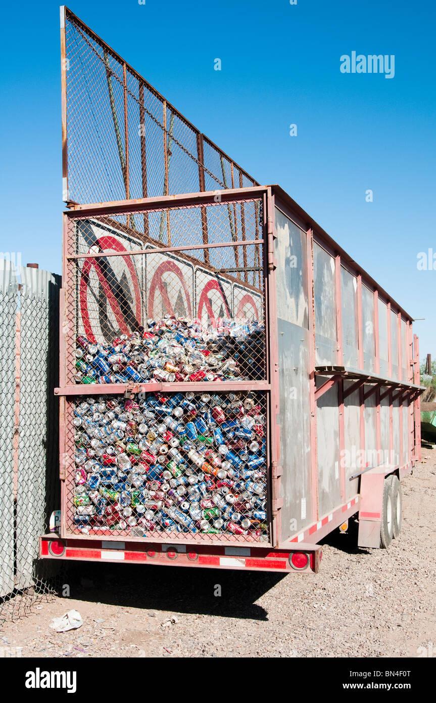 Home Depot Steel Ingots : Collected scrap metal stock photos