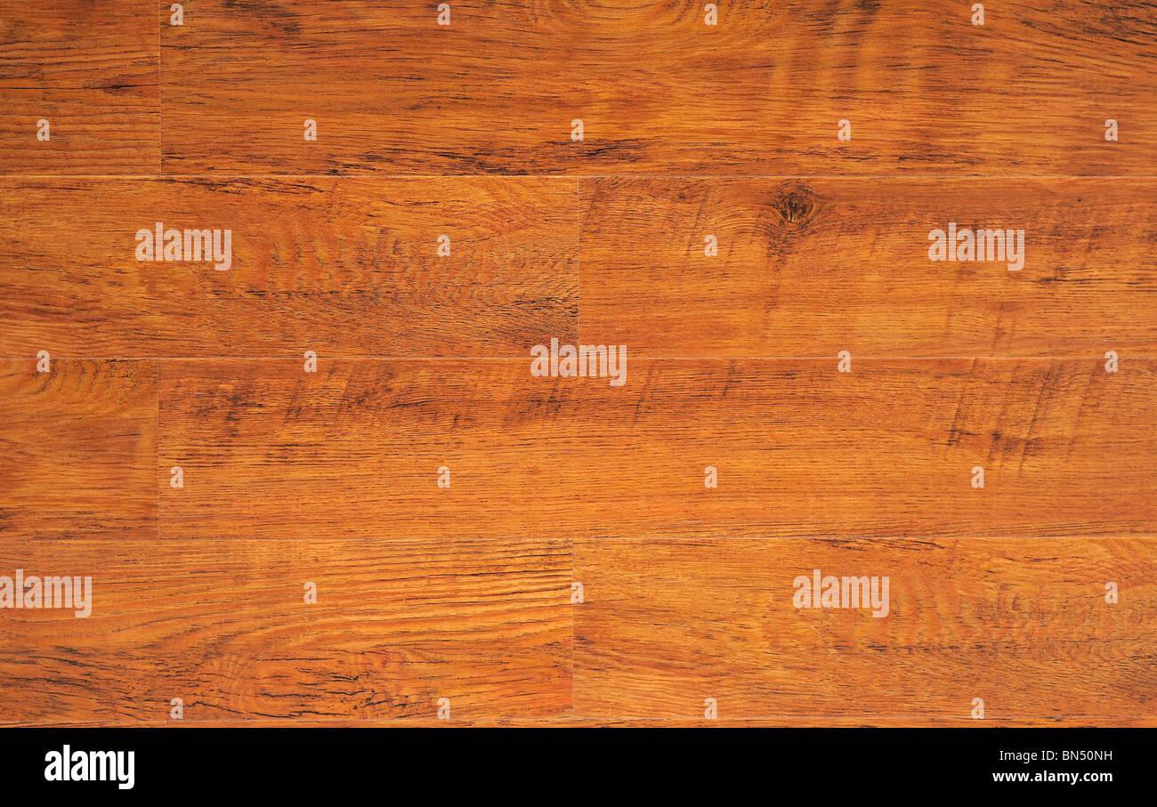 Natural Wood Flooring Sample High Resolution Photo