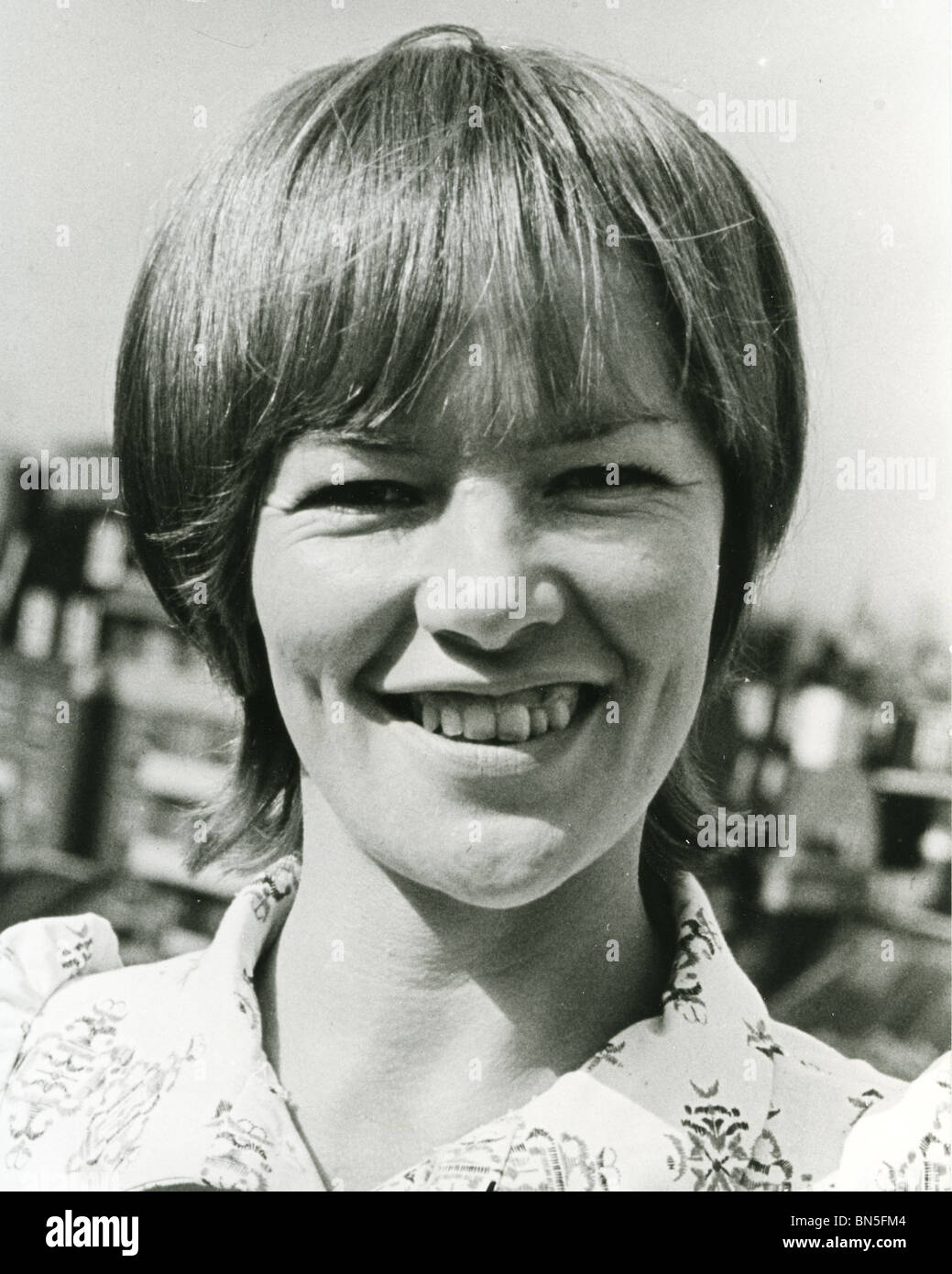Glenda Jackson nudes (51 foto and video), Topless, Fappening, Instagram, braless 2017