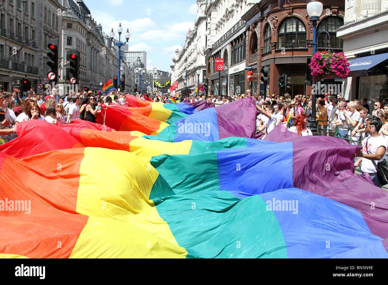 Houston gay male escort