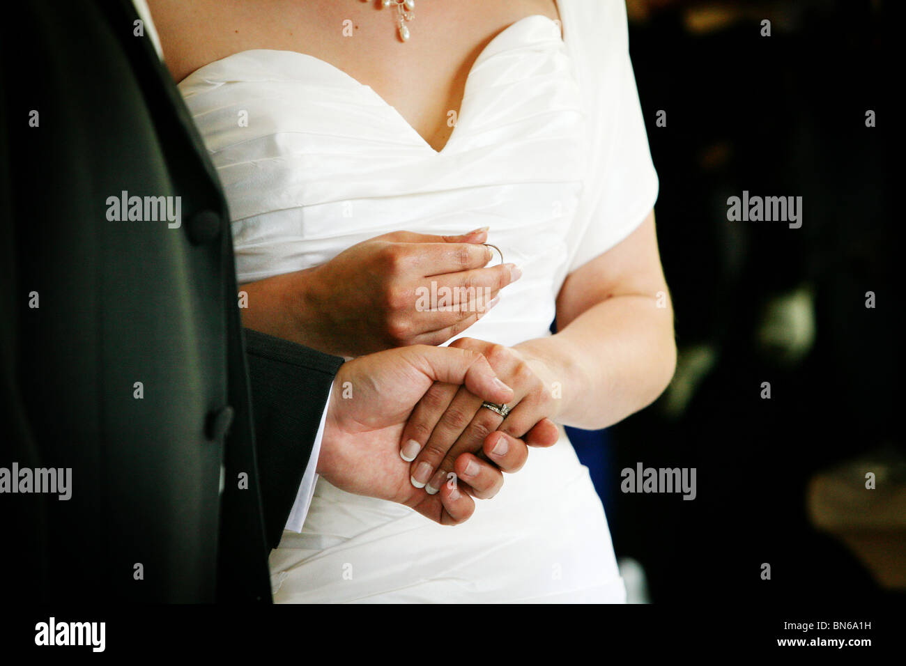Ring Exchange Stock Photos Ring Exchange Stock Images Alamy