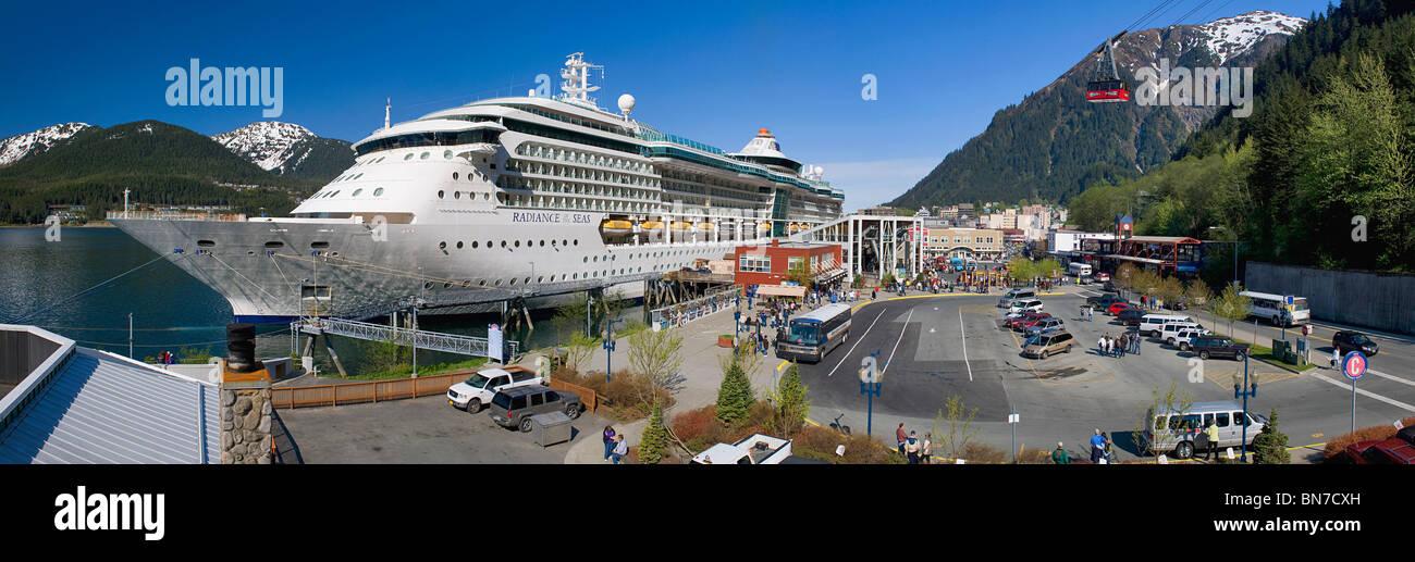 Royal Caribbean S Ovation Of The Seas