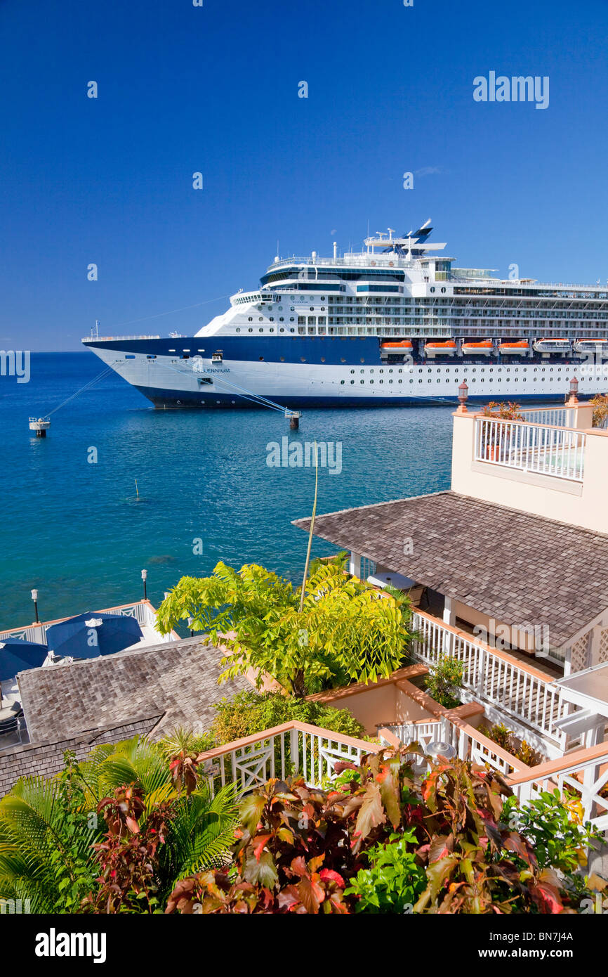 Antours Dominica Limited - Private Customized Tours on ...